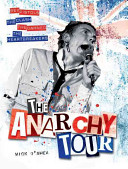 The Anarchy Tour