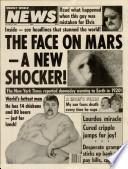 Sep 27, 1988