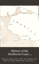 History of the Northwest Coast