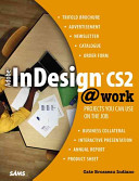 Adobe Indesign Cs2 Work