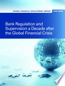 Global Financial Development Report 2019 2020
