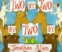 Two by Two by Two