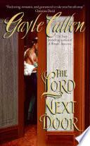 The Lord Next Door
