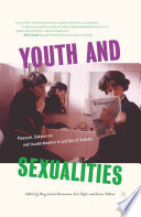 Youth and Sexualities