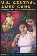 U.S. Central Americans