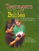 Teenagers and Their Babies