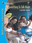 Something To Talk About Book PDF
