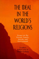 Ideal in the World s Religions