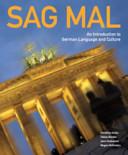 Sag Mal Student Edition V1 (1-6) LL