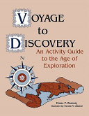 Voyage to Discovery Book PDF