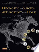 Diagnostic And Surgical Arthroscopy In The Horse E Book