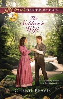The Soldier s Wife