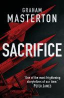 Sacrifice Pdf/ePub eBook