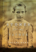 Stones for My Father [Pdf/ePub] eBook