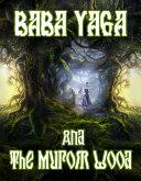 Baba Yaga and Murom Wood ebook