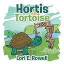 Hortis the Tortoise