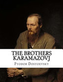 Read Online The Brothers Karamazov For Free