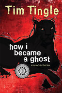 How I Became A Ghost Pdf