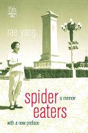 Spider Eaters [Pdf/ePub] eBook