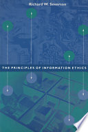 Ethical Principles for the Information Age Book PDF