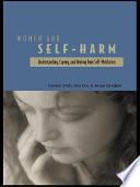 Women and Self Harm
