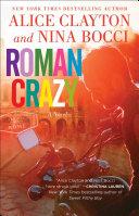 Pdf Roman Crazy Telecharger