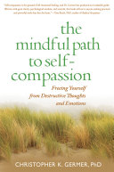 The Mindful Path to Self-Compassion Pdf/ePub eBook