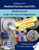 Medical Devices and IVDs