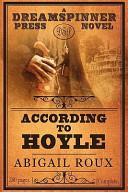 Pdf According to Hoyle