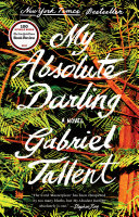My Absolute Darling Pdf/ePub eBook