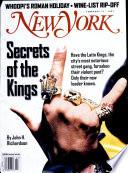 Feb 17, 1997