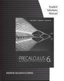 Precalculus Pdf/ePub eBook