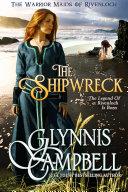 The Shipwreck