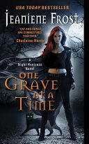 One Grave at a Time [Pdf/ePub] eBook