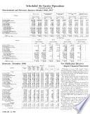 Civil Aeronautics Journal