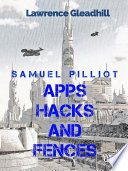Apps Hacks And Fences