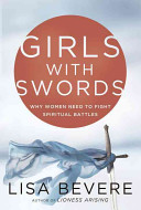 Girls with Swords Book PDF