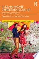 Indian Movie Entrepreneurship