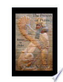 The Princes of Persia