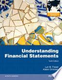 Understanding Financial Statements: International Edition