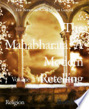 The Mahabharata: A Modern Retelling