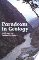 Paradoxes in Geology