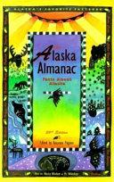 Pdf The Alaska Almanac