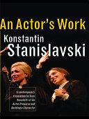 An Actor's Work Pdf