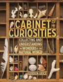 Cabinet of Curiosities [Pdf/ePub] eBook