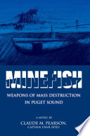 Minefish