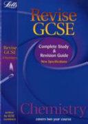 Gcse Biology Stugy Guide