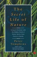 Pdf The Secret Life Of Nature