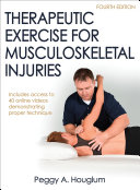 Therapeutic Exercise for Musculoskeletal Injuries Pdf/ePub eBook