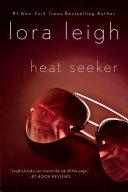 Heat Seeker Pdf/ePub eBook